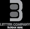 grey-b-letter-company-logo-850B68E509-seeklogo.com
